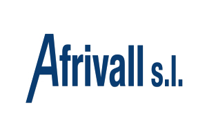 Afrivall